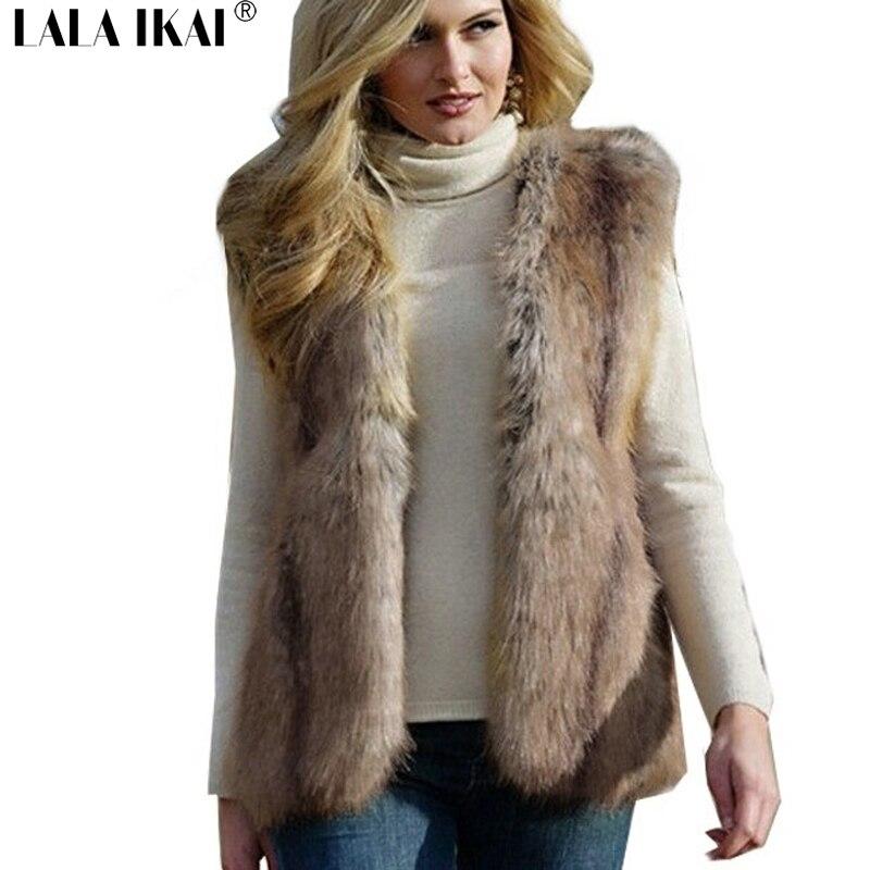 Popular Plus Size Fur Coats-Buy Cheap Plus Size Fur Coats lots