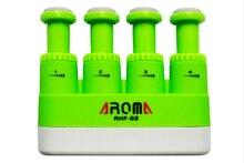 Guitar Hand Exerciser Finger Exerciser Aroma AHF-02 Small Size Hand Exerciser