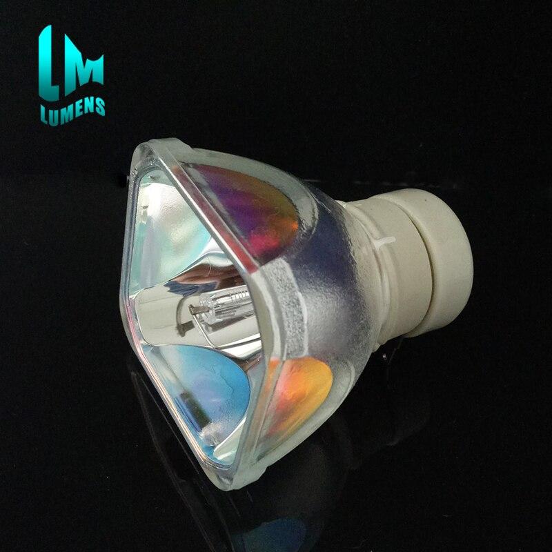 Alta qualidade LMP-D213 Compatível bulbo da lâmpada do projetor para SONY VPL-DW120 DW125 DW126 DX100 DX120 DX125 DX126 DX140 DX145