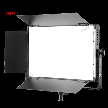 MAX80 Dual color temperature led photographic lamp camera light external PAT light Light Studio Micro movie Light CD50 T03