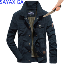 Self Defense Anti Cut Clothing Anti-stab Blouse Anti-Knife Stealth Cut Resistant Jacket Coat Security Soft Cutfree stabfree tops