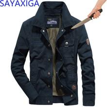 лучшая цена Self Defense Anti Cut Clothing Anti-stab Blouse Anti-Knife Stealth Cut Resistant Jacket Coat Security Soft Cutfree stabfree tops