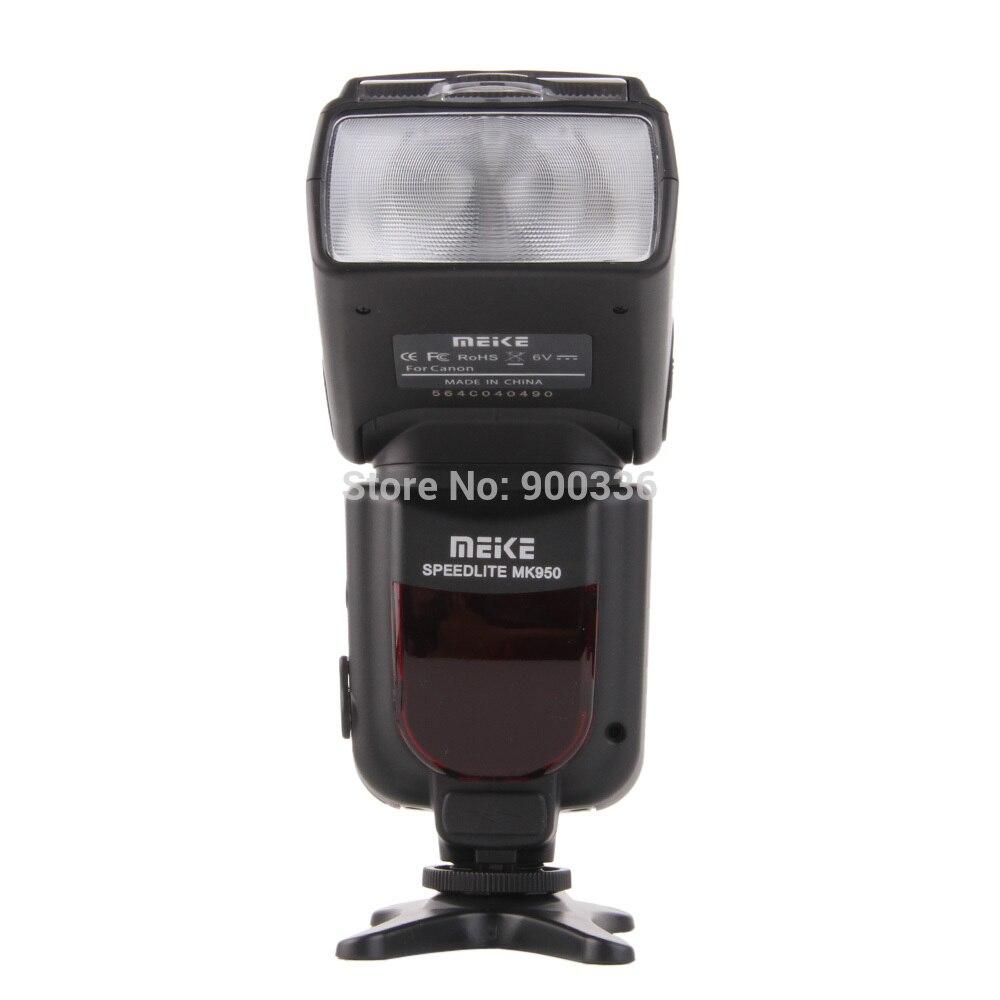 Meike MK-950 MK950 TTL flash speedlite for Nikon D7100 D7000 D5200 D5100 D5000 D3100 D3200 D600 D90 D80 D60 meike mk900 ttl camera flash speedlite for nikon sb 900 d7100 d7000 d5100 d5200 d5000 d800 d600 d90 d80 diffuser