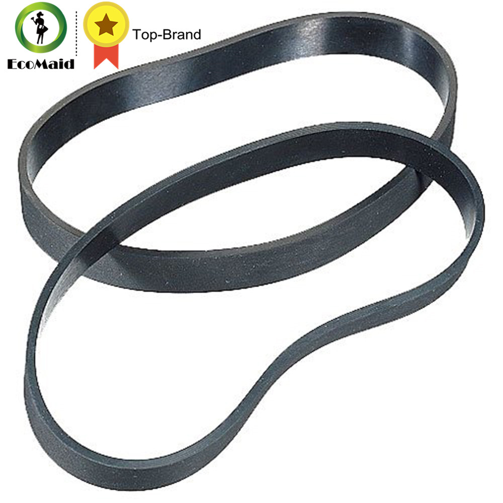 For Bissell Belt Vacuum Cleaner Replacement Belt 7/9/10/12/14 Vacuum Cleaner Belt 2 Belts