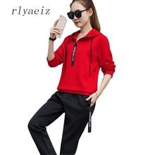 RLYAEIZ Plus Size 4XL