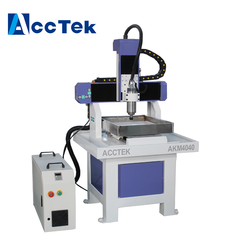 Hot sales!! small metal milling cnc router for aluminum cutting machine ,wood engraving machine for cabinet door