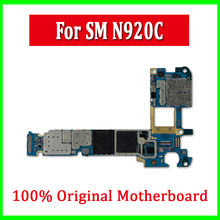 Buy galaxy note 5 n920c motherboard and get free shipping on
