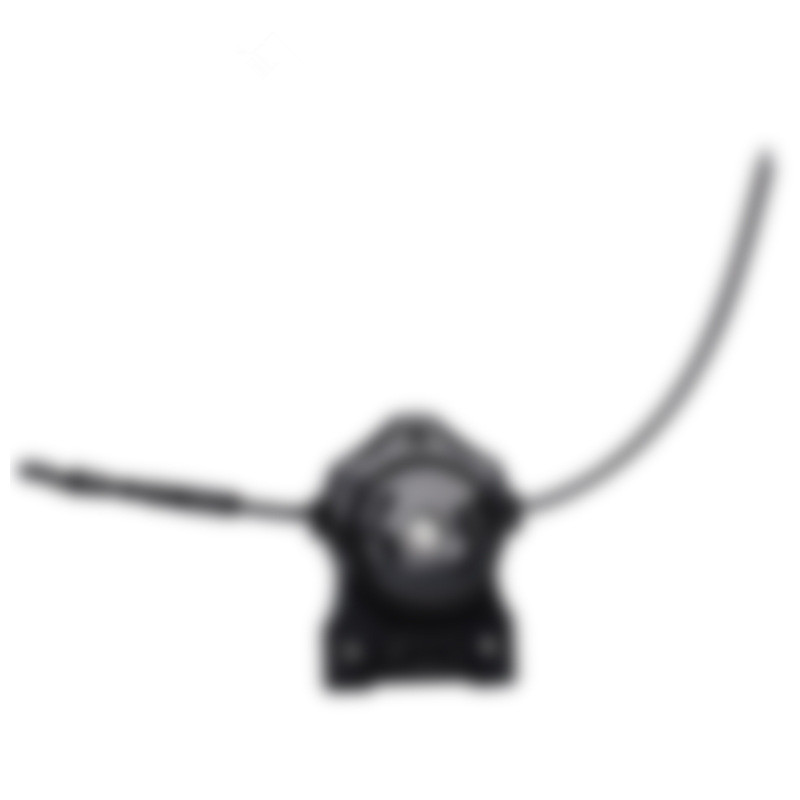 Beyblade Rapidity Metal Fusión Storm Capricorn Sin – Name