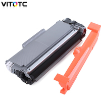 교체 대 한 Brother TN660 TN630 Black Toner Cartridge 대 한 Brother HL-L2300 L2360DN L2380DW DCP--L2700DW L2520DW L2720DW