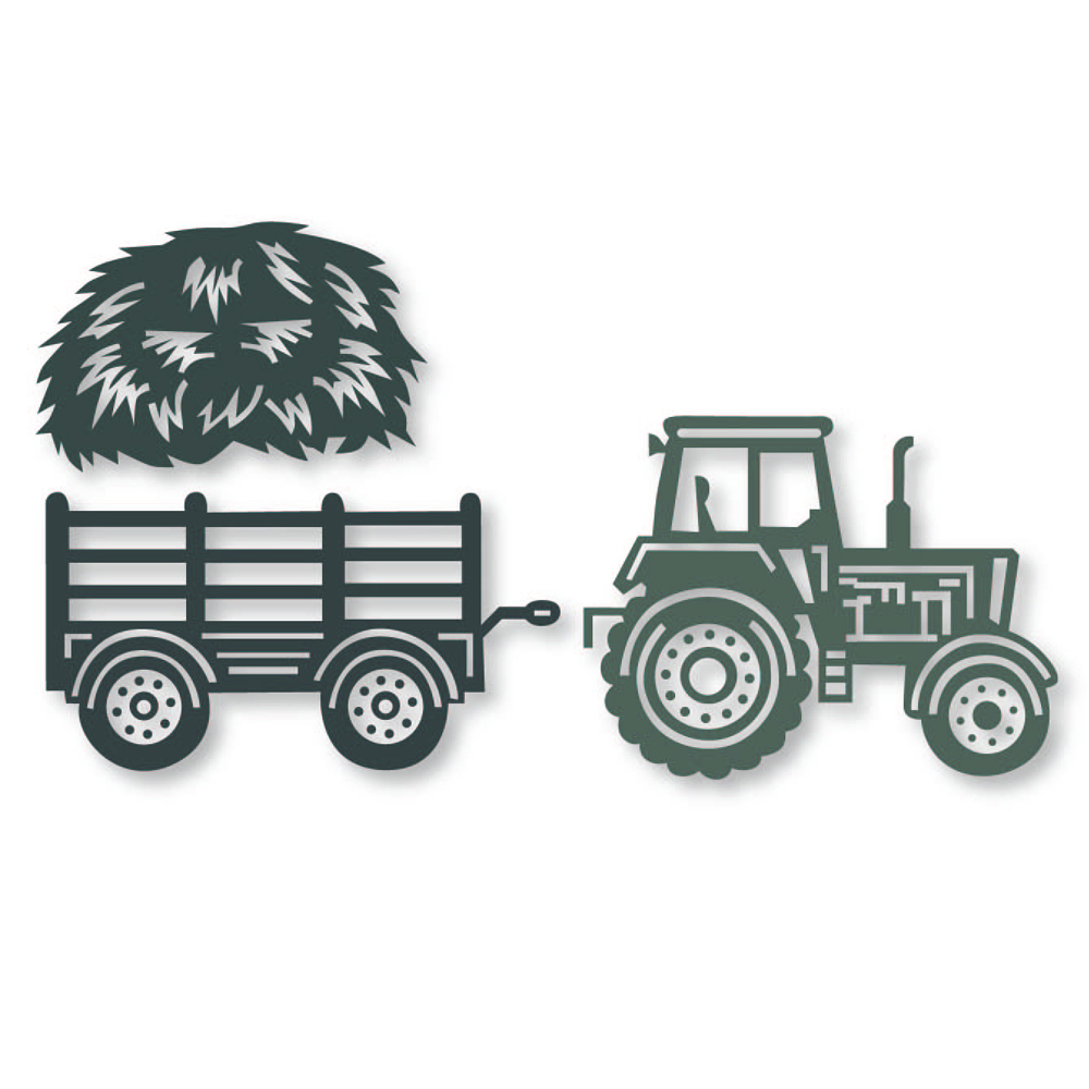 Best Tractor Card Near Me And Get Free Shipping Small