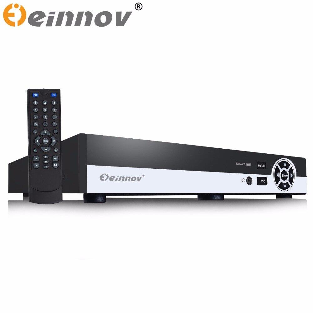 Popular H 264 Network Digital Video Recorder System Dvr