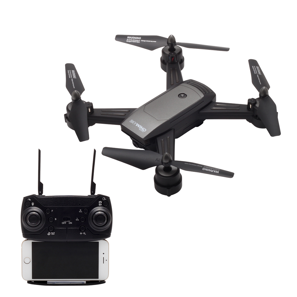 LH-x34F RC Selfie Drone With 2.0mp HD WIFI Camera 6-Axis RC Helicopter Real Time Quadcopter vs D2 SG800 E58 zwn rc selfie drone with 0 3mp or 2mp hd wifi fpv camera 6 axis rc helicopter real time quadcopter vs visuo xs809hw eachine e58