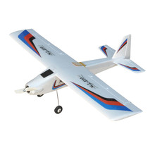 MG-800 MG800 800mm Wingspan EPP Trainer Beginner Fixed Wing RC Airplane