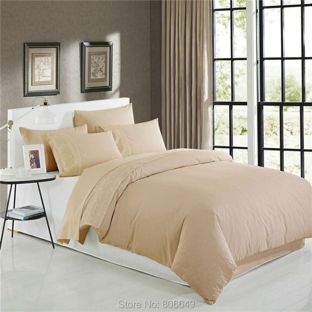 Biody High Top Selling 100 Lace Embroidery Bedding Sets Hospital