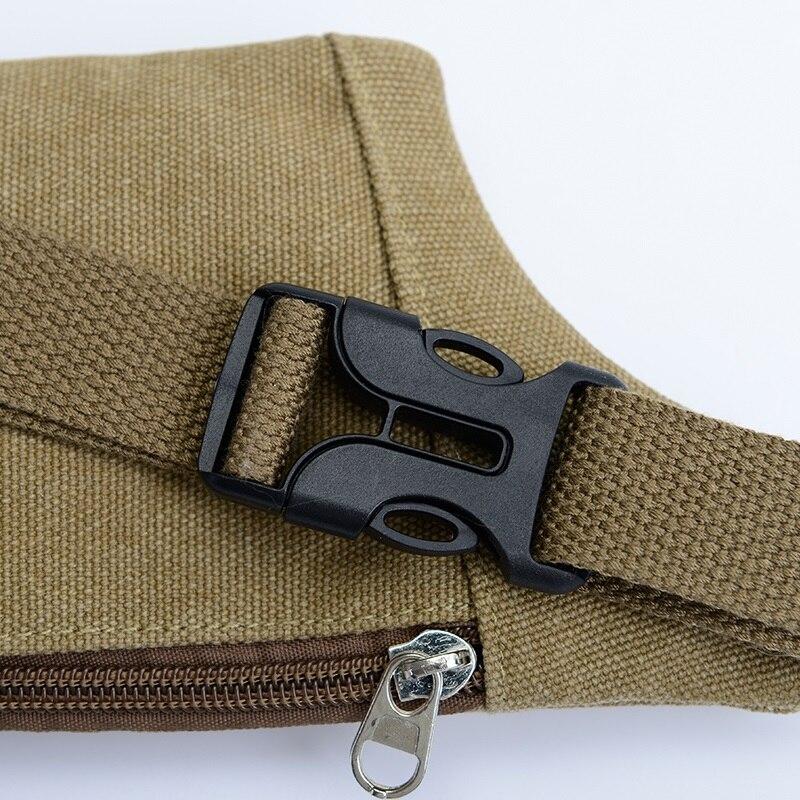 leve bem aderentes bolso Tipo de Estampa : Sólida