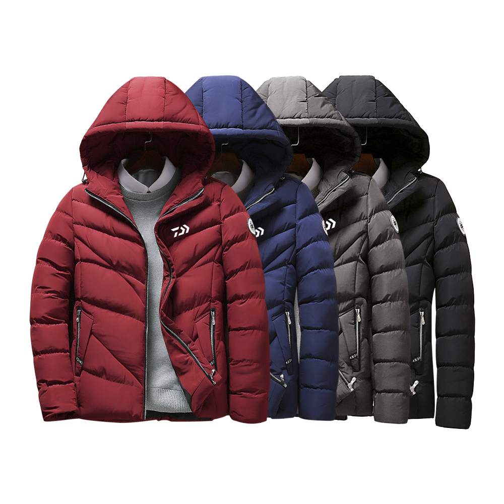 Cotton Coat Hoodies Fishing Coat Long Sleeve Outdoor Breathable Fishing Clothing Quick Dry Hooded Cycling Hunting Hiking ClothesCotton Coat Hoodies Fishing Coat Long Sleeve Outdoor Breathable Fishing Clothing Quick Dry Hooded Cycling Hunting Hiking Clothes