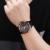 Qualidade Da Moda de Luxo CURREN Sports Men Watch Estilo Elegante Clássico Masculino Relógios With10 Cores, Relogio masculino, W8023