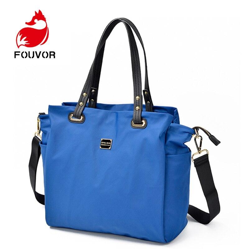 63b920c7b1f Cheap EPOL marca de gran Casual Tote para mujeres Bolsos grandes compras  bolsa de viaje de