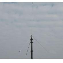 5w,7w,15w,30w 15meters with antenna