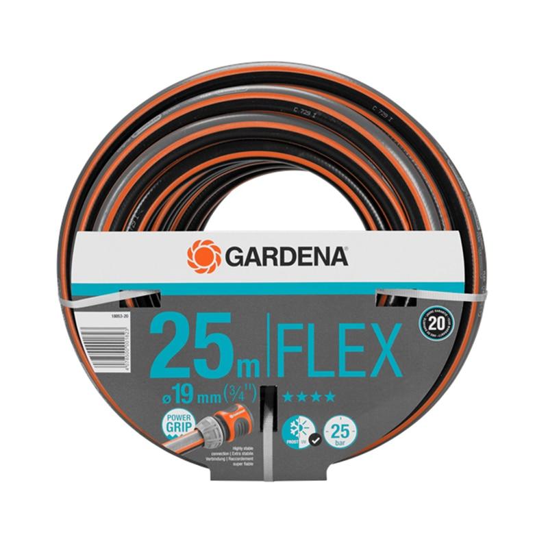 цена на Garden Hose GARDENA Flex (18053-20)