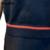 Primavera Otoño 2016 de La Falda Suéter de Punto Elegante Traje de Las Mujeres 2 Unidades de La Moda Femenina Joven Despojado Faldas de los Puentes Tops Plus tamaño