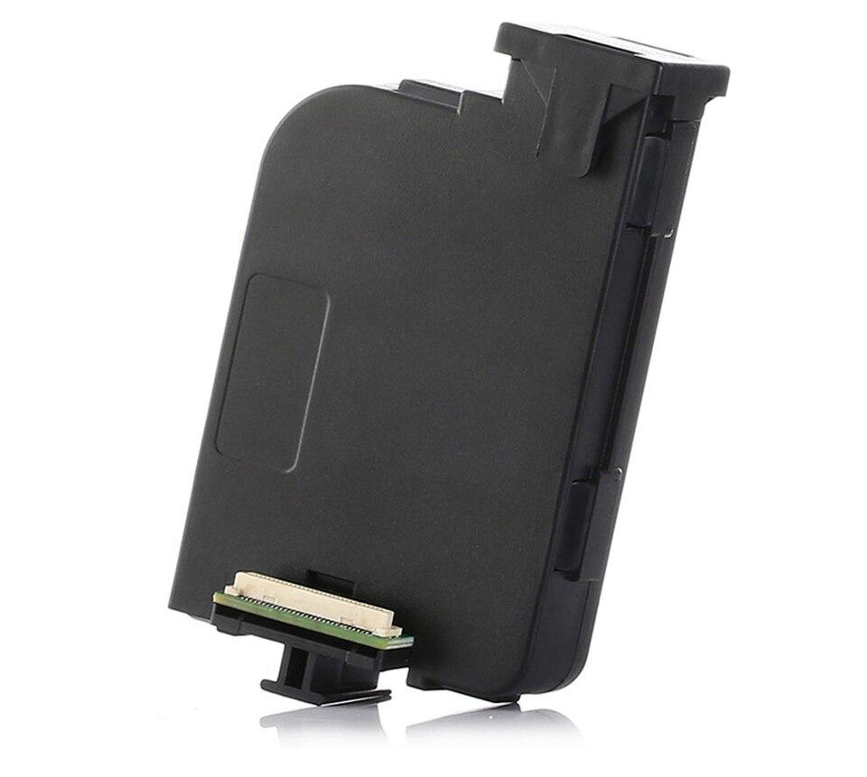 ink cartridge for handheld