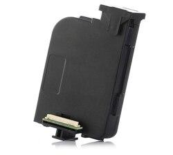 Экологичный чернильный картридж или чернильный картридж на водной основе для ручного принтера, принтер штрих-кодов/картриджи для принтера ...