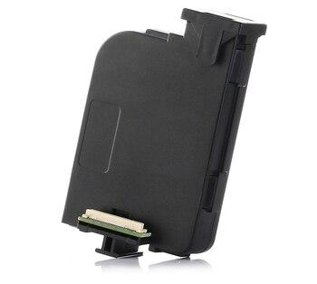 ECO solvent ink cartridge or water based ink cartridge for handheld printer barcode printer/label printer ink cartridges