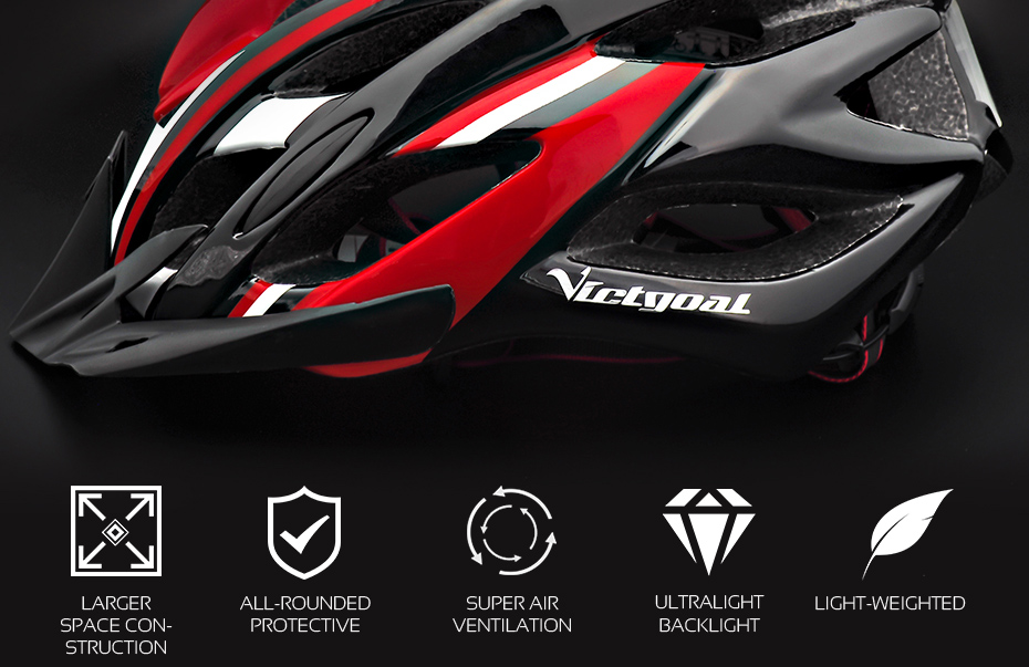 bike-helmet_02