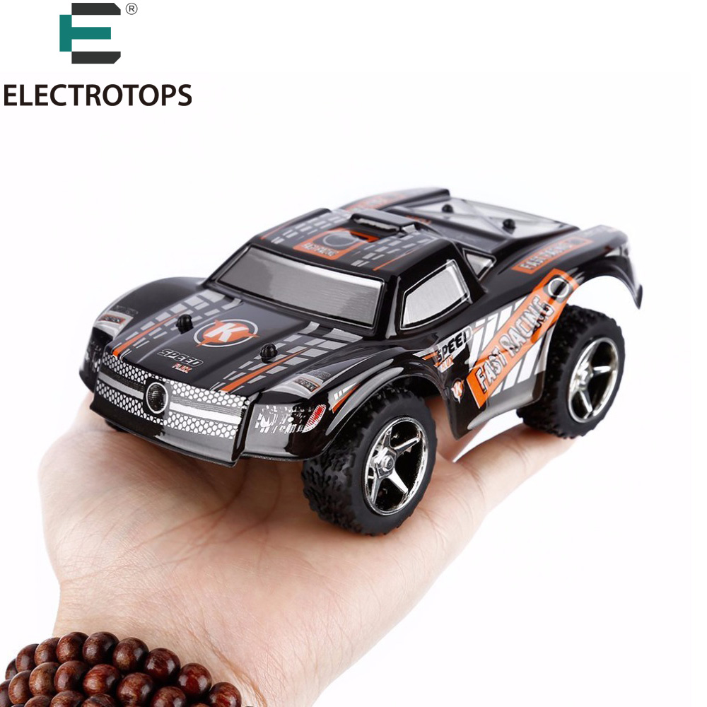 rc car wltoys l999 high speed drift car toys 5 level 2 4g. Black Bedroom Furniture Sets. Home Design Ideas