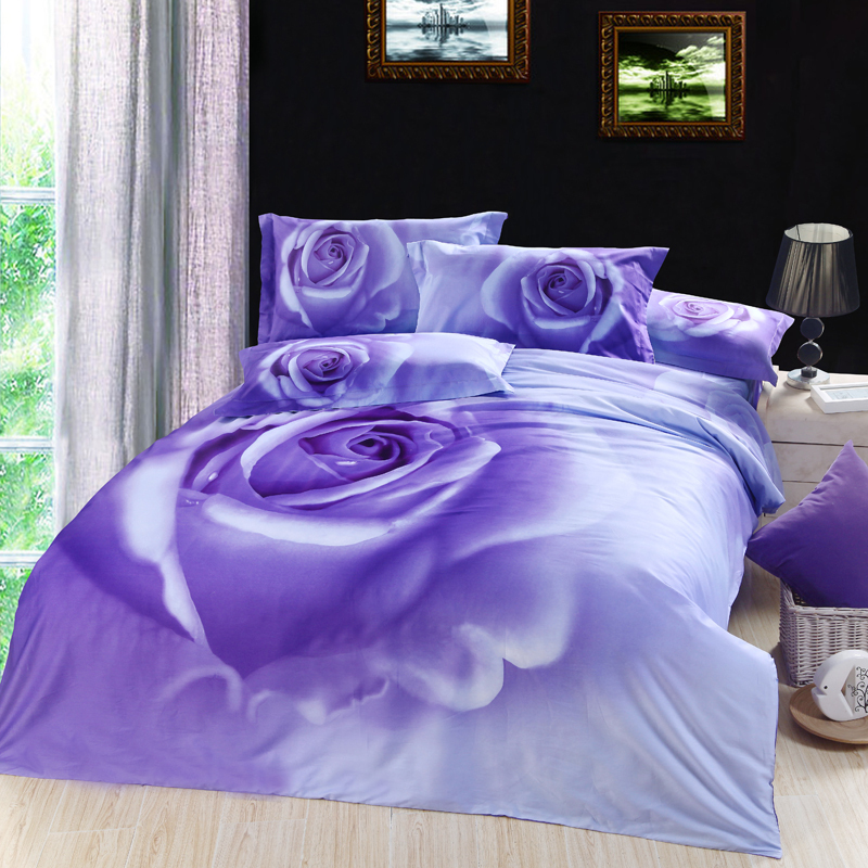 Lilac Bedspread Reviews Online Shopping Lilac Bedspread
