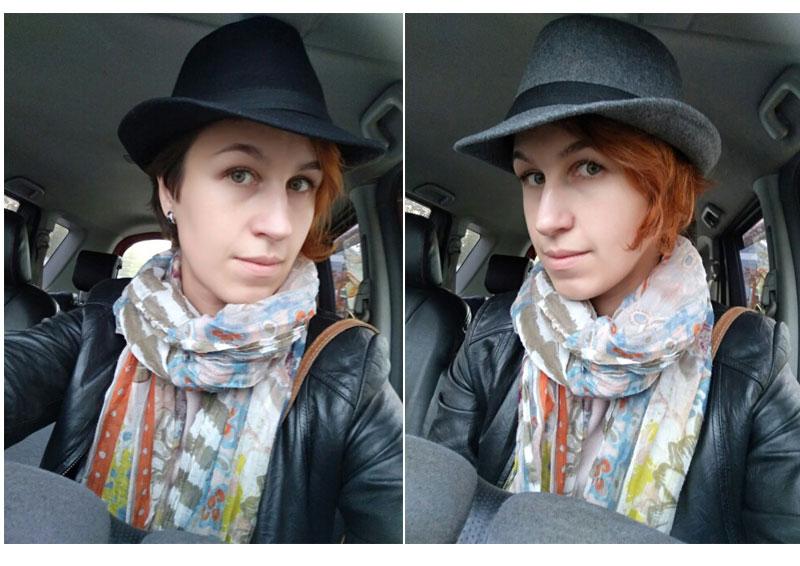 fedora-hat-_03