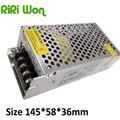 1PCS High quality  DC 12V 10A 120W LED Power Supply Charger for 5050/3528 SMD LED Light