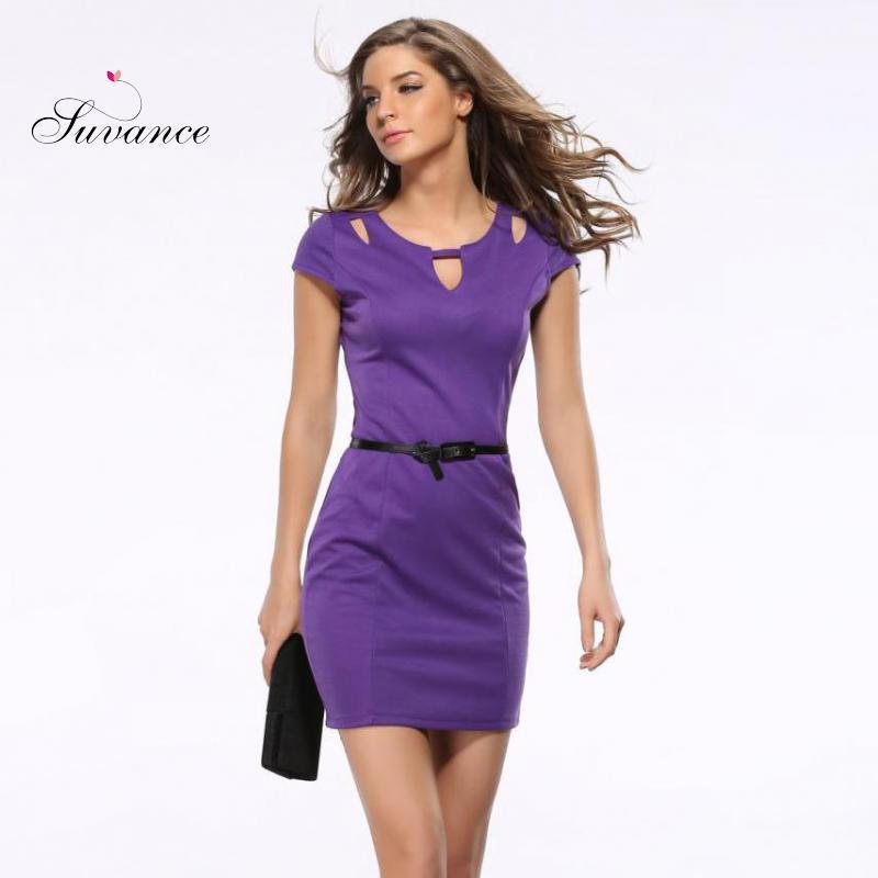 Popular Designer Summer Dresses Sale-Buy Cheap Designer Summer ...