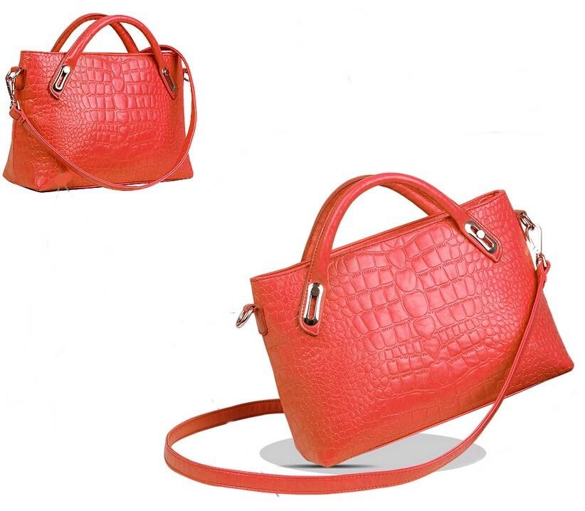 handbag77777777777