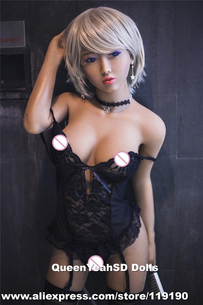 148 см жизни размеры силиконовая сексуальная кукла полный средства ухода за кожей взрослых любовь куклы оральный реалистичные сексуальные к