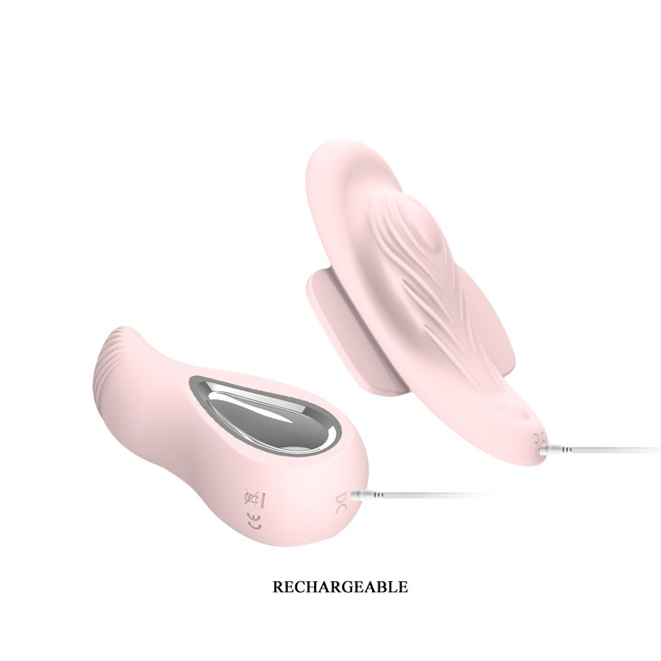 Invisible C String Vibrating Panties Wireless Remote Control Bluetooth APP Clitoral Sex Vibrator Underwear Strapon Sex Machine 9