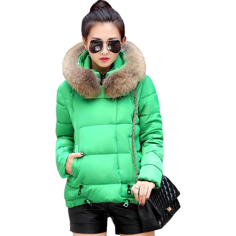 Popular Women Winter Coat Cape-Buy Cheap Women Winter Coat Cape ...