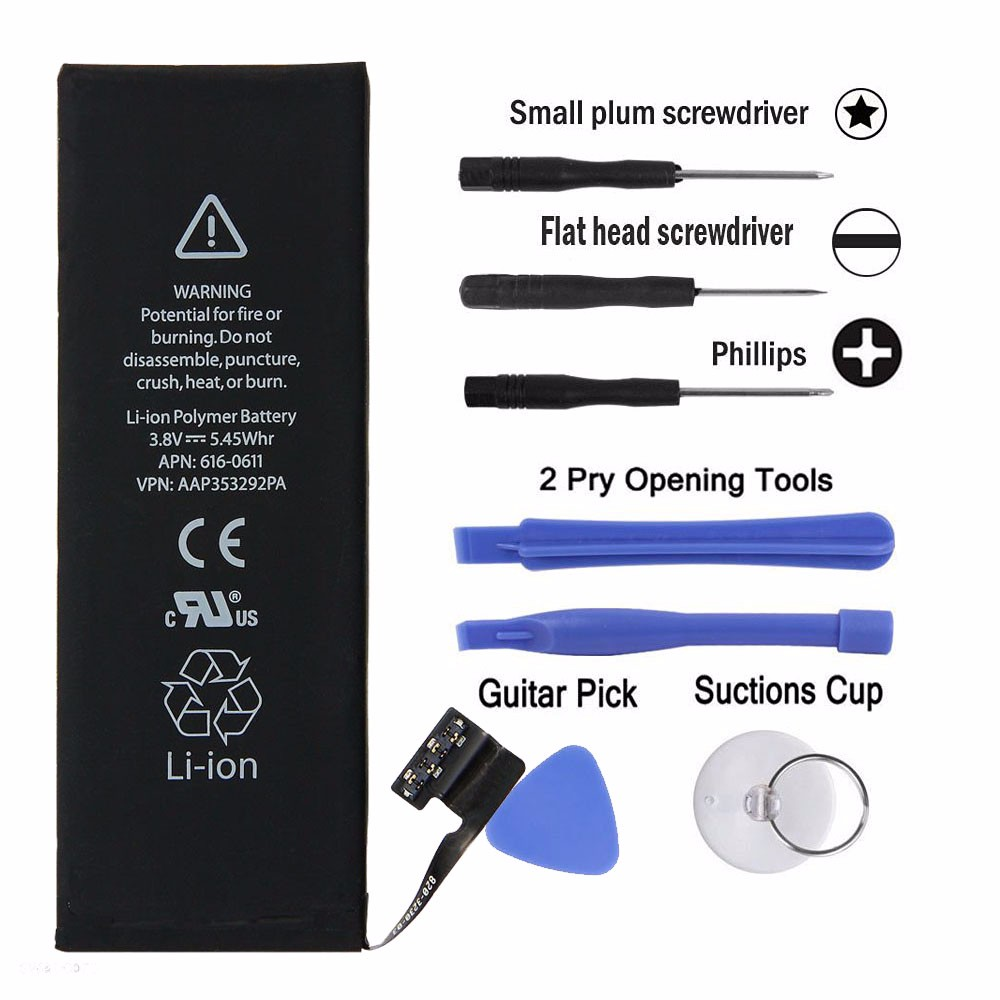 iphone 5 battery-02