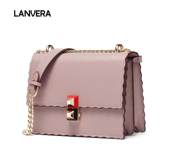 Fashion woman messenger bag New Trends Metal Chain Shoulder Small Square Personality Casual Women Bags Free Shipping new 2016 fashion women handbag pu leather shoulder bags woman fashion trends metal logo messenger shoulder bag ft56