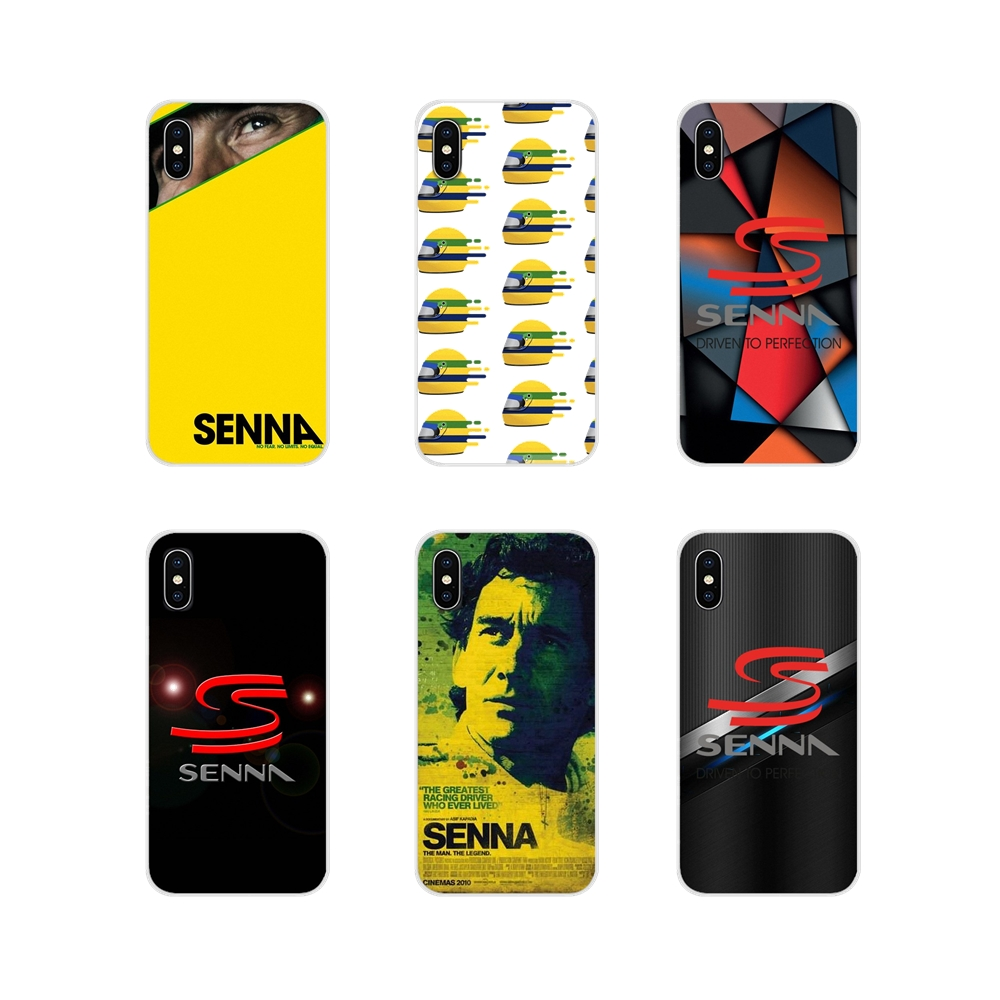 ayrton-font-b-senna-b-font-racing-for-samsung-galaxy-s4-s5-mini-s6-s7-edge-s8-s9-s10-plus-note-3-4-5-8-9-accessories-phone-cases-covers