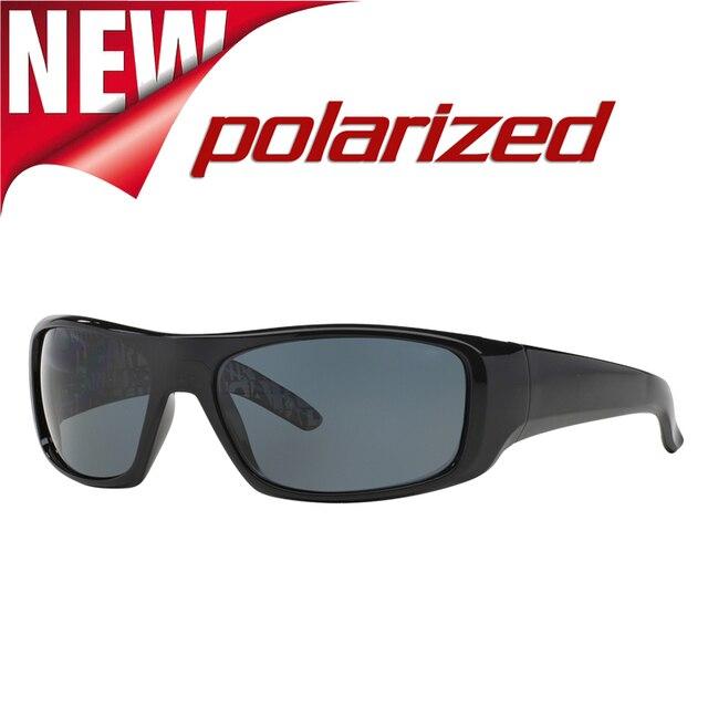 a273210a4a3 JULI Brand Design New Sunglasses Men Driving Goggles Polarized Lens Square  Shades Eyewear Sun Glasses for men JL1418