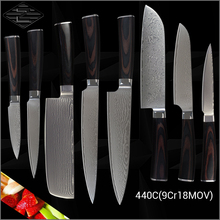 Buy  5 utility 3.5 paring knife cooking tools  online