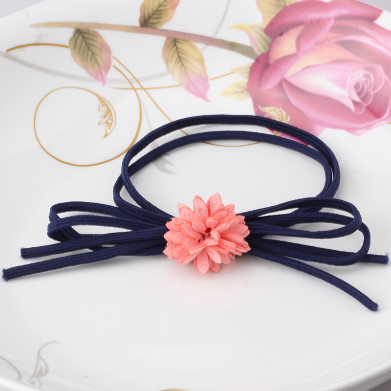 Popular Hair Rubber Band Maker-Buy Cheap Hair Rubber Band Maker ...