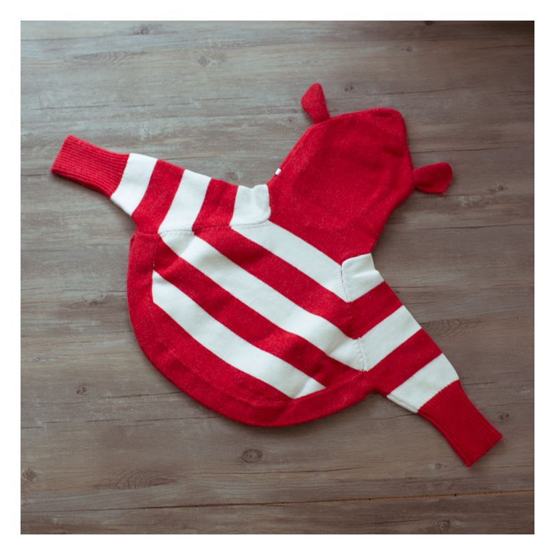 2016-Baby-Girls-Boys-Jumper-Autumn-Winter-Striped-Sweater-Children-Kids-Knitted-Pullover-Warm-Outerwear-Batwing-Sleeve-3