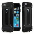 Para iphone 6 5 5s case 6 s 7 plus case fundas para iphone 6 case para samsung galaxy s5 s7 s6 edge cubierta protectora cajas del teléfono