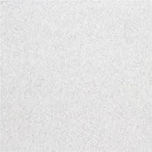 H205  silk plaster, liquid wallpaper, wall coating , wall covering, wall paper, wallpaper