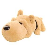 Large Giant Plush Toy Stuffed Sheep Toy Dog Dolls Fnaf Snorlax Pikachu Kawaii Toys Secret Life