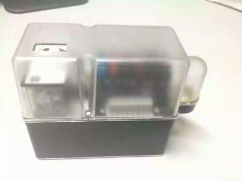 calibre de pressao da pneumatico smc gp46 series 03