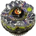 4D hot sale beyblade 1pcs ZERO G BEYBLADE BBG-09 RANDOM BOOSTER 145WD Samurai Orojya New!! free shipping